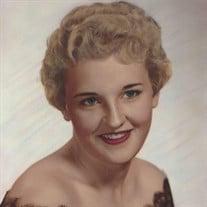 Kathie E. (Dumaw) Kauffman