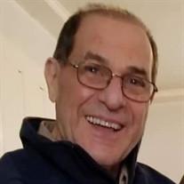 John S. Terista