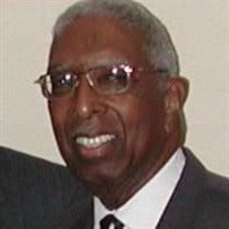 Dr. Lionel A. Desbordes
