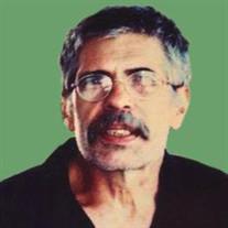 John E. Huhn