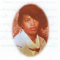 Margaret L. Owens