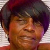 Ms. Shirley Denise Williams
