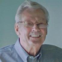 Donald K. Murphy