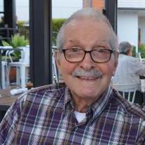 Frank Collura