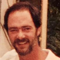 Brian Sundberg