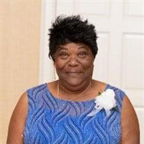 Ms. Patricia Ann Whittington