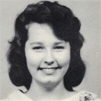 Joyce Virginia Bea