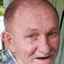 Robert Paul Swiger