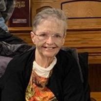 Diane J. Houmes