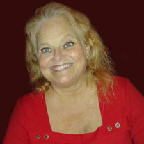 Kimberly Harris-Gutierrez