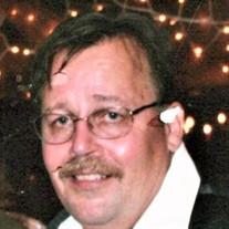 Mr. Bernard F. Colvin, Jr.
