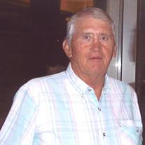 Gary Eugene Kerns
