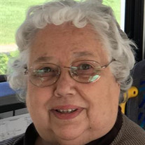 Karen K. Diefenbach