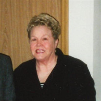 Carlene Gray