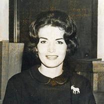 Billie Louise Heiligman