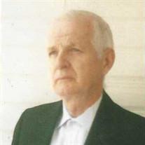 Harold W. Brammer