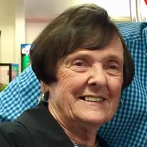 Barbara A. Kline