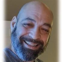 Eric R. Toribio