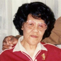 Dorothy Marie Lackey