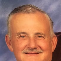 William D. Zencak