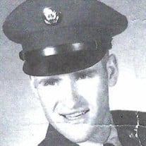 Ray L. Bending