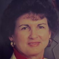 Regina Hanzalik Fortenberry