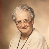 Lois L. Draves