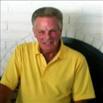 Larry Dean Beal
