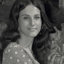 Teresa Ann Moring