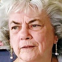 Joan Morelock