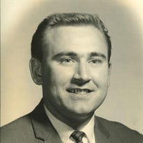 Bobby Ray Phipps