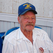 Steve F. Dilka