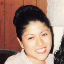 Sonia Sustiata