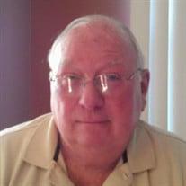 John L. Carnovsky