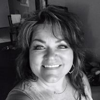 Denise Goodrich Nabors