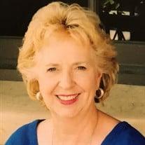 Nan Carole Griffith