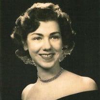 Jo Ann McLaughlin