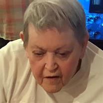 Myrtle E. Barton