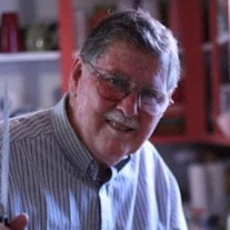 Charles Polaski