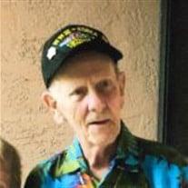 Raymond J. Handfield