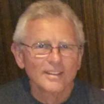 Dennis Waszak