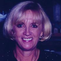Elizabeth Ann Krupa