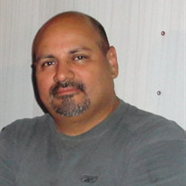 Joel Cirilo Jr.