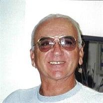 Mr Donald B Susi