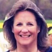 Deborah C. Morgan