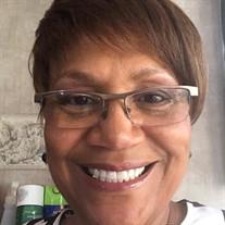Mrs. Donna Woods