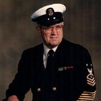 Alvin G. Gruenewald