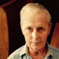 Frank A. Deyo Sr.