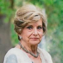 Glenda Rae Fagundes