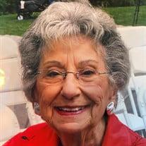 Frances J. Kochicas